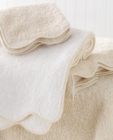 Luxury Bath Towels Luxury Bath Linens Fine Bath Linens
