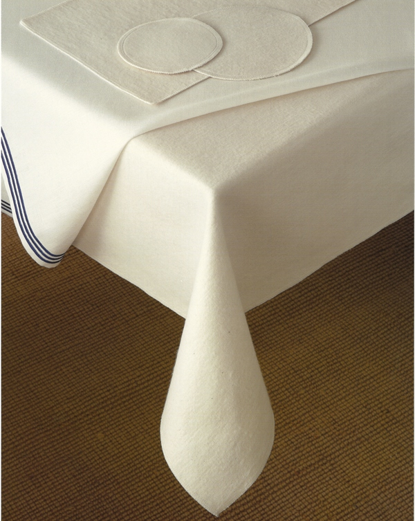 Great Tablecloth Protector Pad 600 x 753 · 241 kB · jpeg
